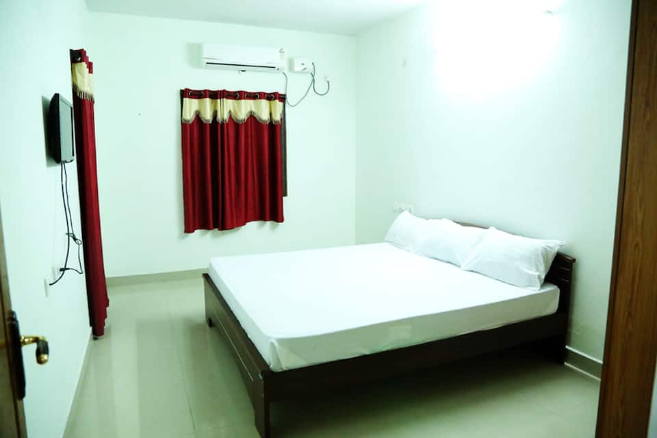 Amohaa Service Apartment, , Amohaa Service Apartment