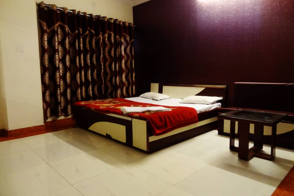 Hotel MG Residency, Near Golden Temple, Hotel MG Residency