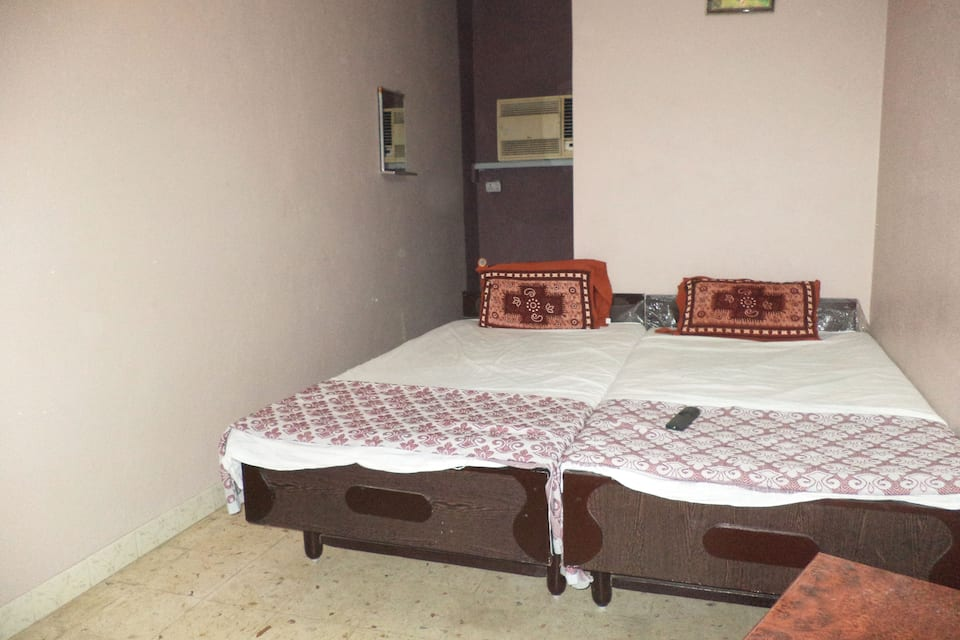 Dream Vision Paying Guest House, , Dream Vision Paying Guest House
