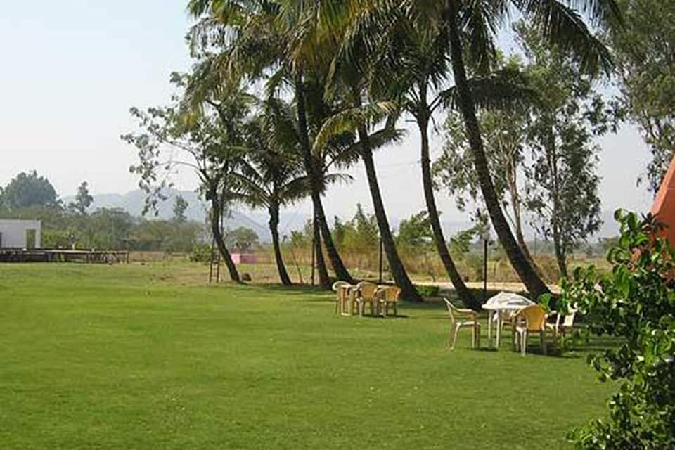 Neel Resort, Mumbai Pune Road, Neel Resort