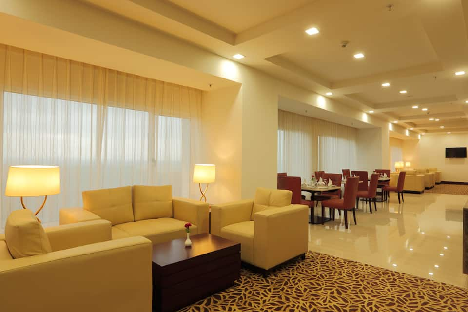 Country Inn & Suites By Carlson, Mysore, Hebbal, Country Inn  Suites By Carlson, Mysore