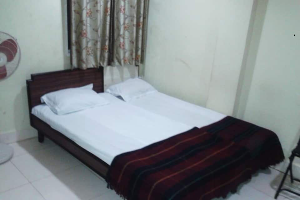 Ratnakar Plaza Lodge, , Ratnakar Plaza Lodge