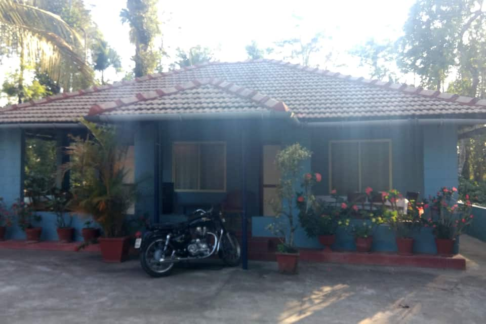 Sweet Land Stay And Cottages, Gonicoppal, Sweet Land Stay And Cottages