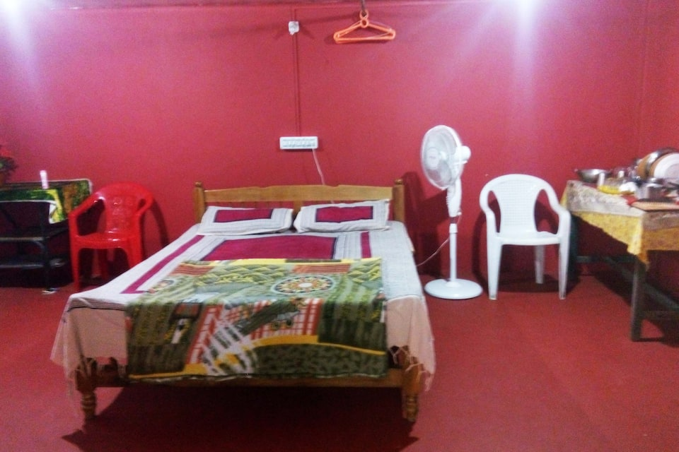 Babu Home Stay, , Babu Home Stay