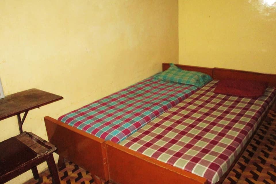 Athvika Guest House, , Athvika Guest House