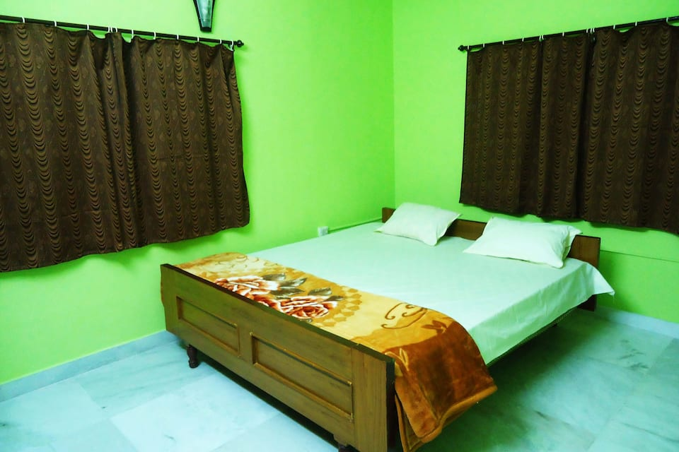 Ashirbad Guest House, Jessore Road, Ashirbad Guest House
