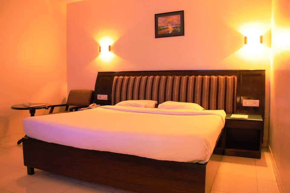 Hotel Grand Plaza, Nampally, Hotel Grand Plaza