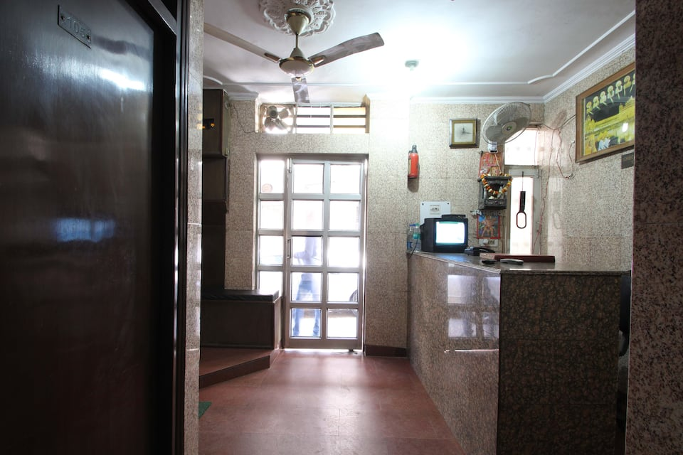 Avtar Guest House, Airport Zone, Avtar Guest House
