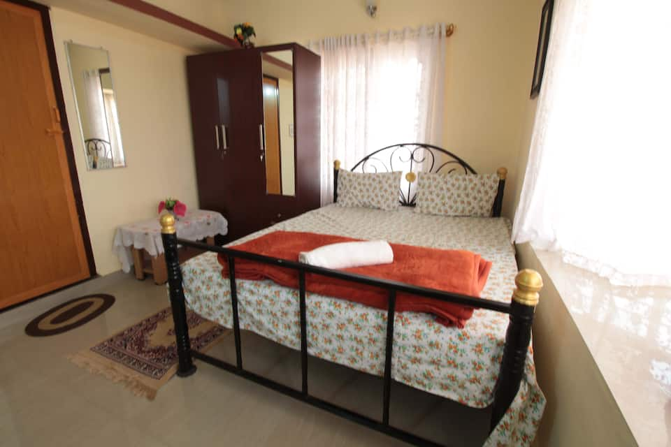 Royal Blue Homestay, Madikeri, Royal Blue Homestay