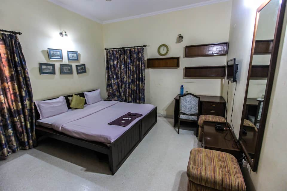 Princess Square Service Apartment, Koramangala, Princess Square Service Apartment