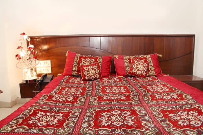 Hotel Sawera International, Paharganj, Hotel Sawera International