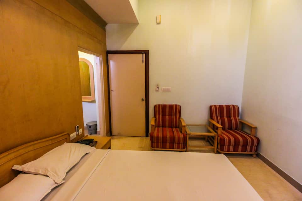 Pleasant Stay Inn, Jayanagar, Pleasant Stay Inn