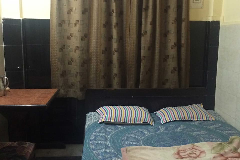 Pujali Guest House, , Pujali Guest House