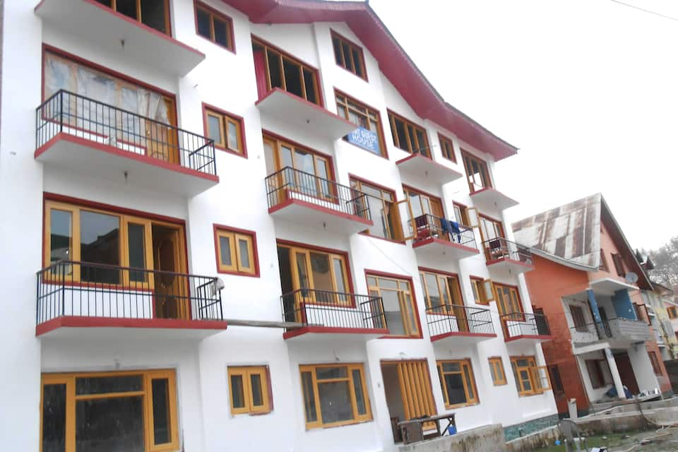 Bhat Guest House, none, Bhat Guest House