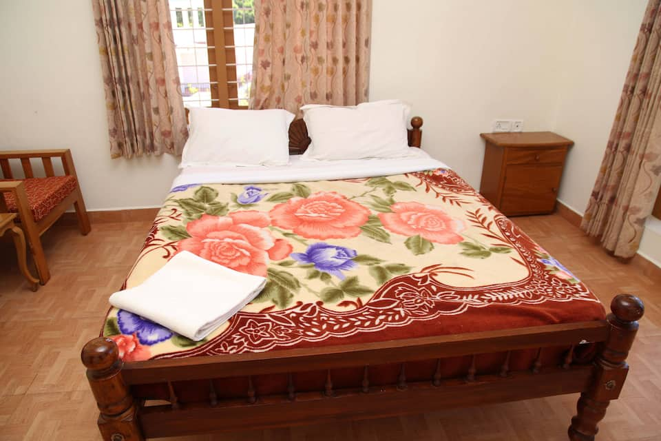Kodai Home Stay, Pampapuram, Kodai Home Stay