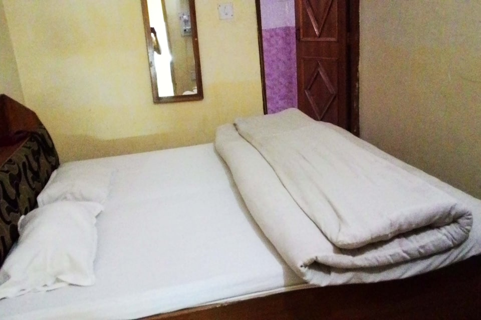Vatika Paying Guest House, none, Vatika Paying Guest House