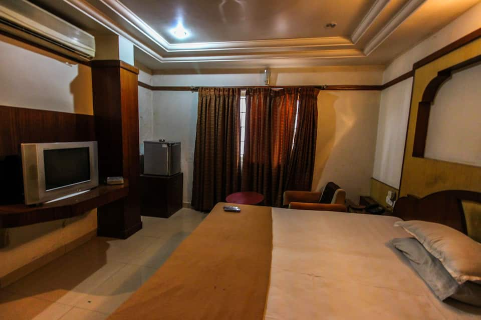 VR Royal Residency, Whitefield, VR Royal Residency