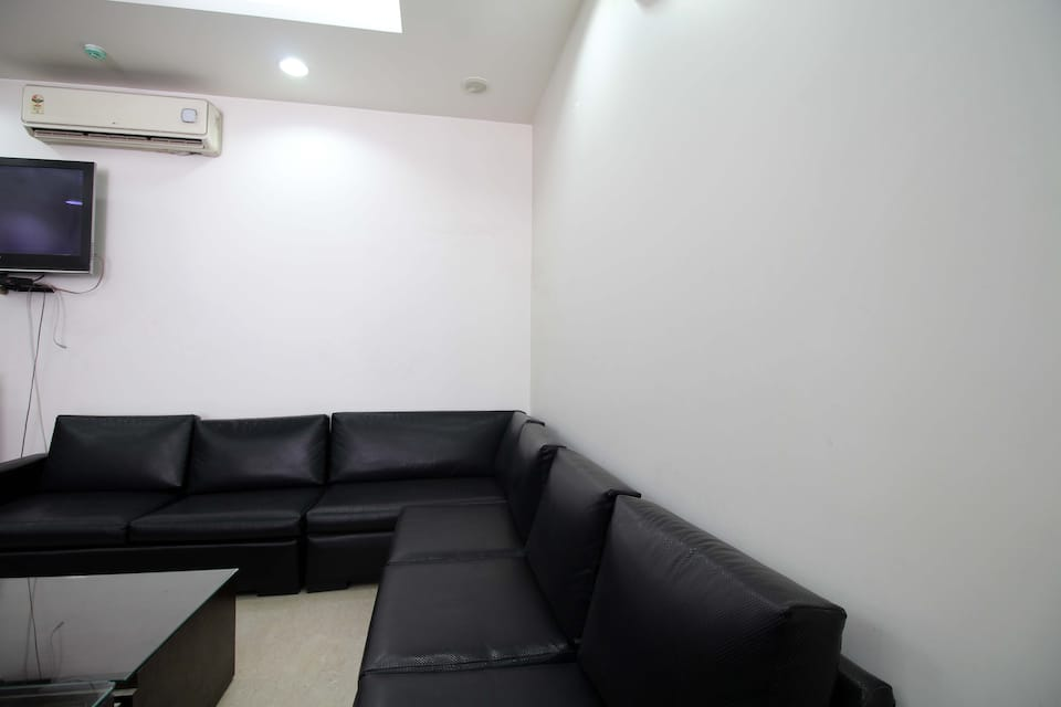 Hotel Durga International, Paharganj, Hotel Durga International