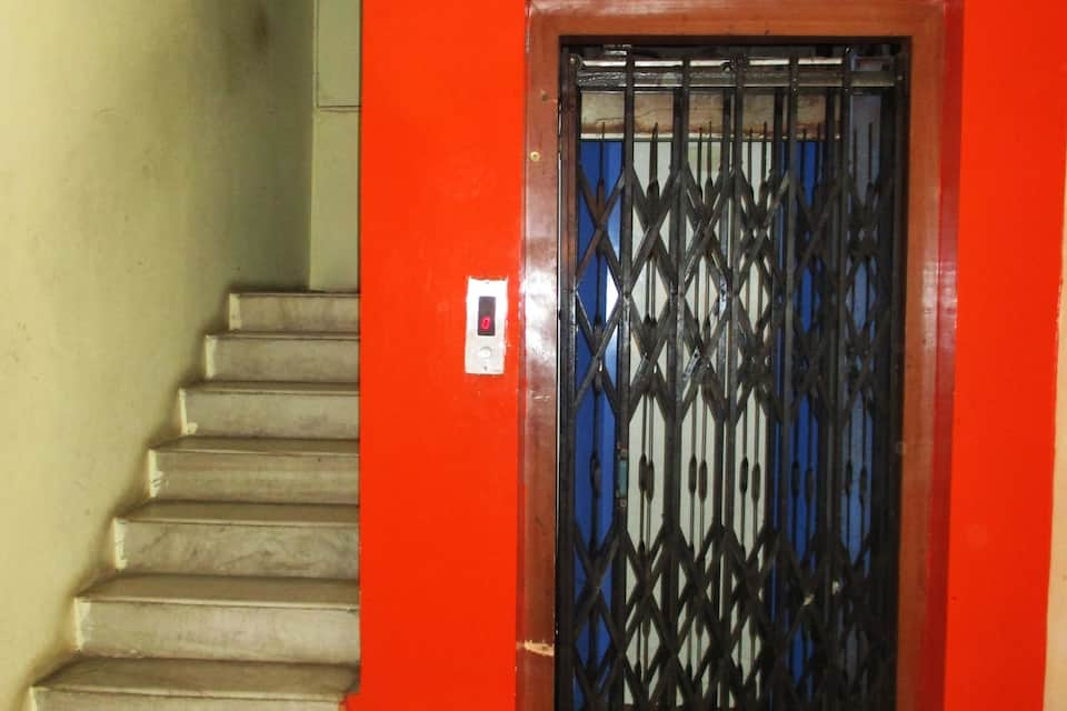 Sunder Guest House, Madhapur, Sunder Guest House