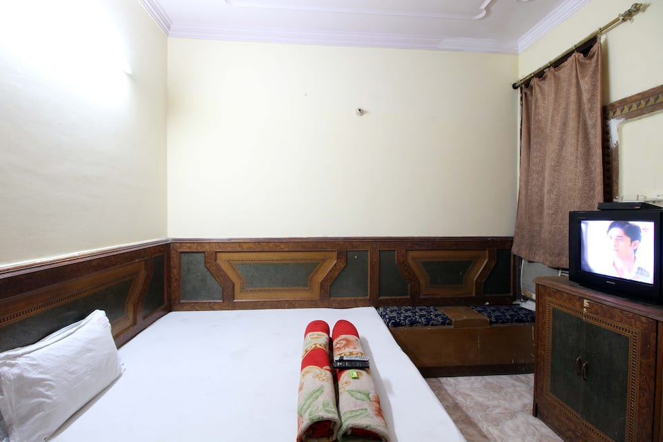 Royal Prince Guest House, Paharganj, Royal Prince Guest House