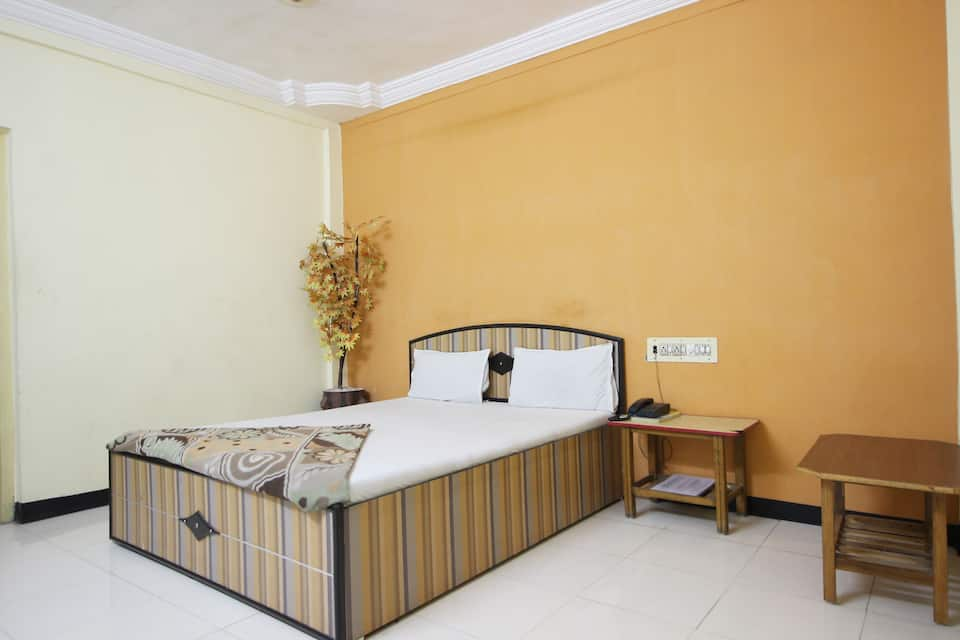 Hotel Blue Diamond, Navrangpura, Hotel Blue Diamond