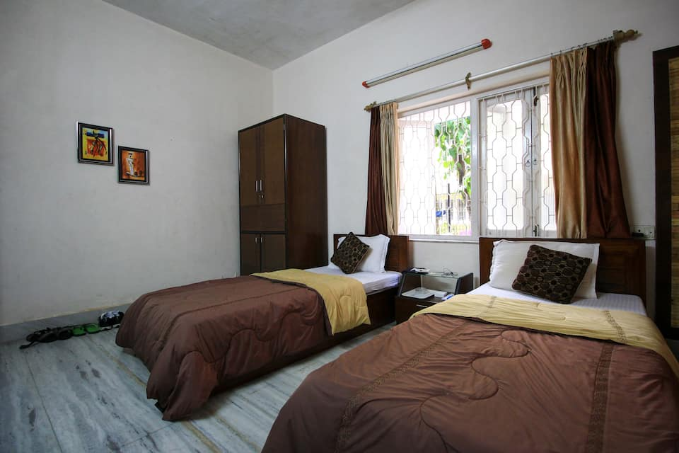 Indus Residency CL 256 Sector 2, Sector 2, Indus Residency CL 256 Sector 2