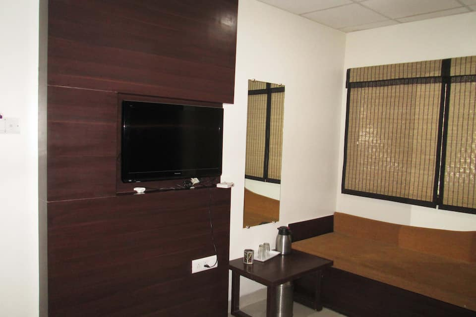 Hotel Baba - Indore, none, Hotel Baba - Indore