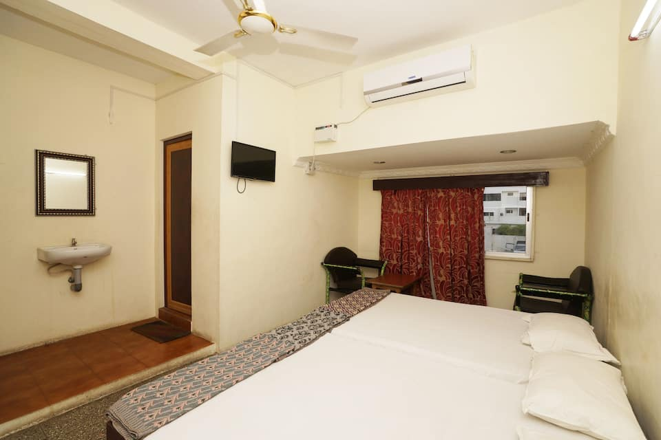 Shiva Tourist Home, , Shiva Tourist Home
