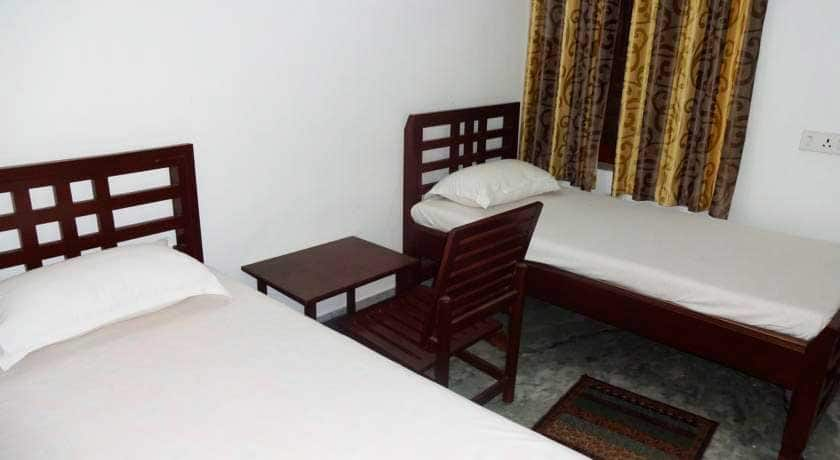 Harsh & Yash Guest House, Mahabodhi Temple, Harsh  Yash Guest House