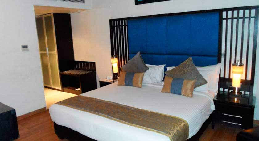 Ebony Boutique Hotel, Banjara Hills, Ebony Boutique Hotel