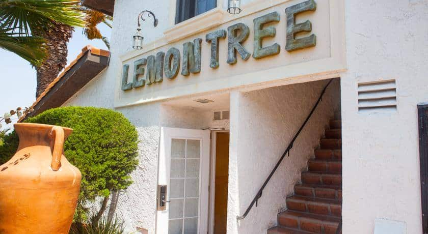 Lemon Tree Hotel, Dehradun, Rajpur Road, Lemon Tree Hotel, Dehradun