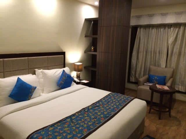 Pipal Tree Hotel, City Center 2, Pipal Tree Hotel