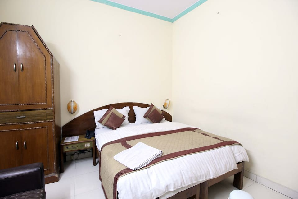 South Indian Hotel, Karol Bagh, South Indian Hotel
