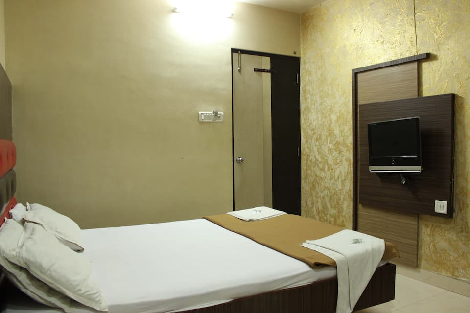 Sona Lodging, Mira Road, Sona Lodging