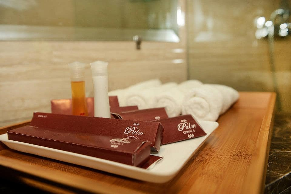 Palm Spring Medi Spa & Stays Hotel, Naraina, Palm Spring Medi Spa  Stays Hotel