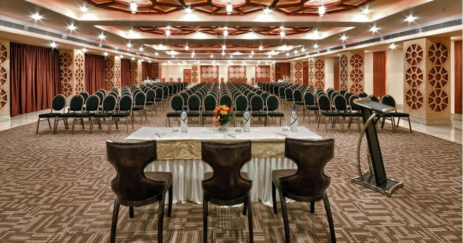 Avalon Hotel and Banquets, Bodakdev, Avalon Hotel and Banquets