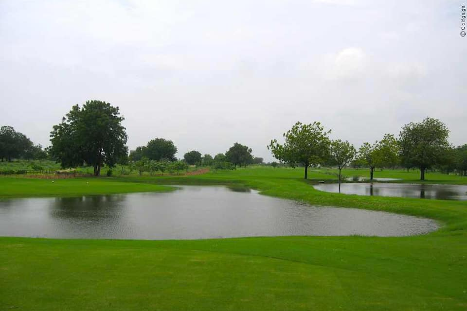 Kensville Golf Resort, , Kensville Golf Resort