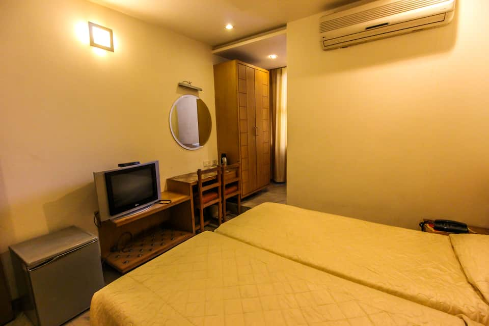 Prasidhi Stay Inn, J P Nagar, Prasidhi Stay Inn