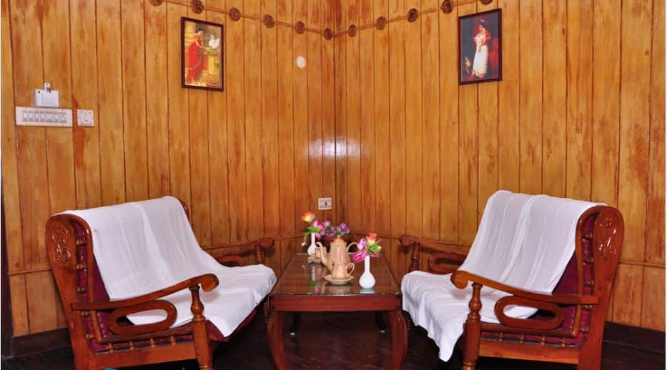 Jeevan Ayurvedic Beach Resort, Light House Beach Road, Jeevan Ayurvedic Beach Resort