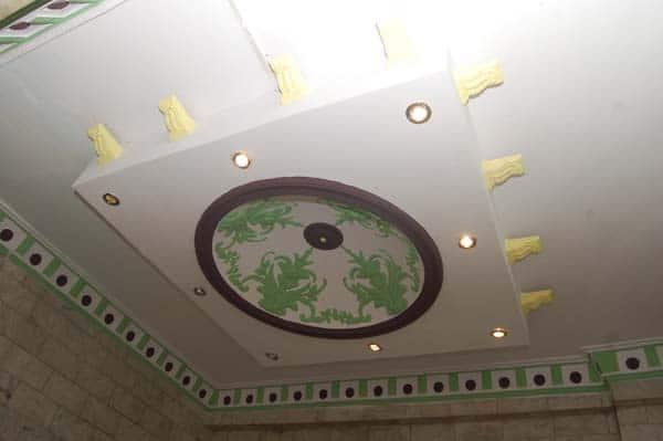 Hotel Yatri, Udaipole, Hotel Yatri