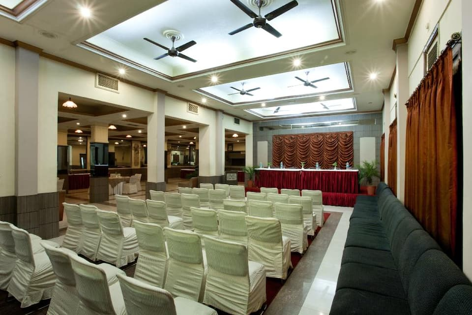 Hotel Surya Royal, Jhalawar Road, Hotel Surya Royal