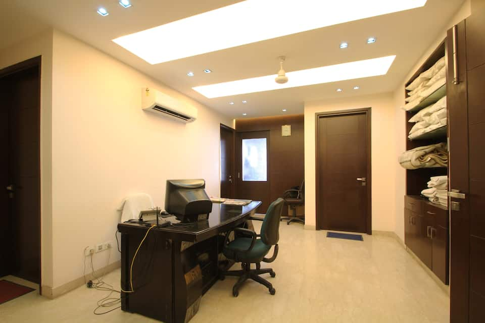 Surendra Residency South Delhi, South Delhi, Surendra Residency South Delhi