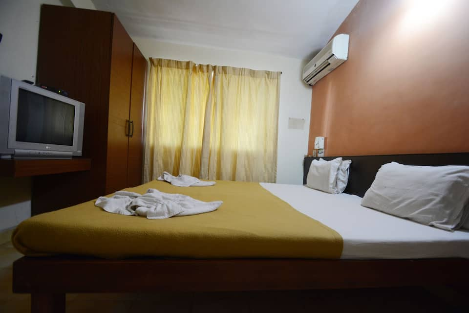 Shruti Beach Resort, Calangute, Shruti Beach Resort