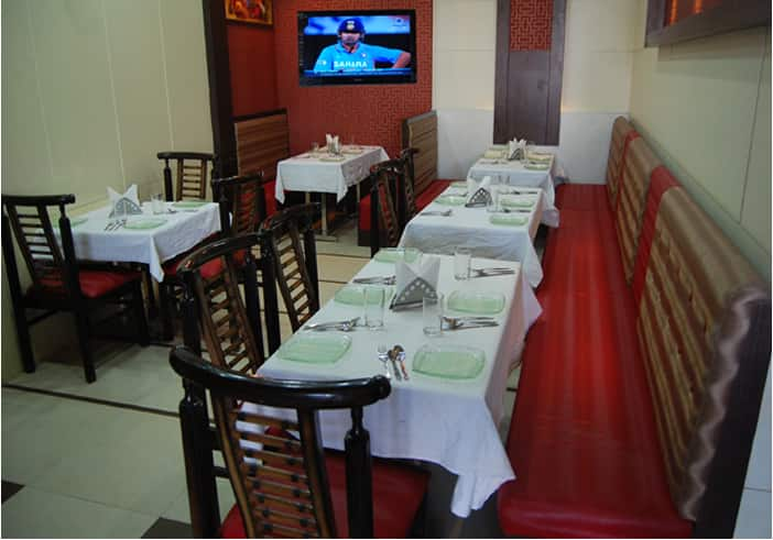 Hotel RC Residency, Near Golden Temple, Hotel RC Residency