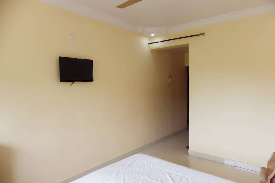 Hotel Shrinivas Residency Lodging And Boarding, Margao, Hotel Shrinivas Residency Lodging And Boarding