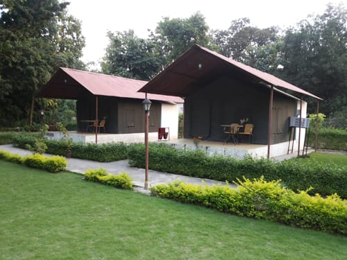 The Palms Resort, Haridwar Road, The Palms Resort