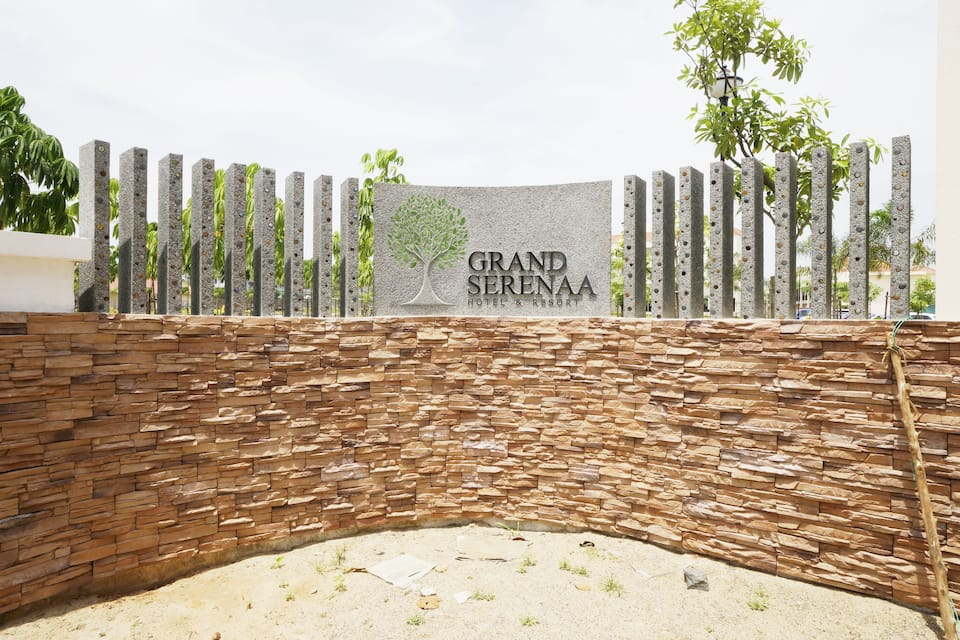 Grand Serenaa Hotels and Resorts, , Grand Serenaa Hotels and Resorts