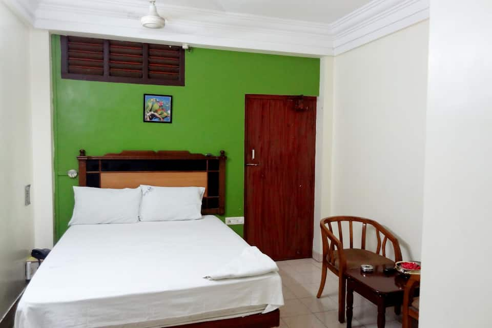 Hotel Duke, North Veli Street, Hotel Duke