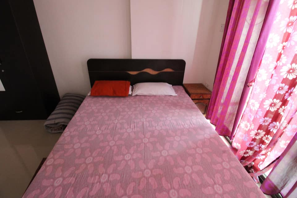 Fair Stay Service Apartments Charkop, Kandivali (West), Fair Stay Service Apartments Charkop