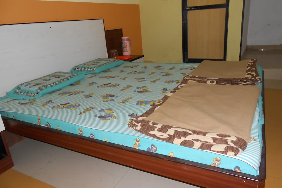 Satyam Paying Guest House, Sector 45 A, Satyam Paying Guest House